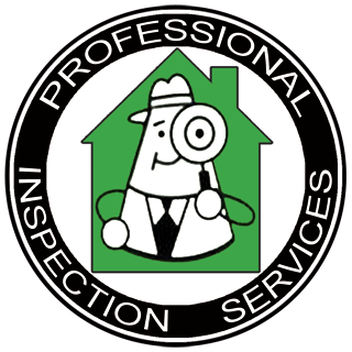 Professional Inspection Services, LLC